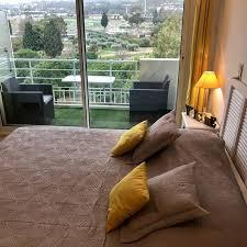 canap style cagne apartments résidence meublée studiotel apartments cagnes sur mer