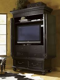 Bedroom Furniture Tv Armoire Kingstown Trafalgar Armoire Lexington Home Brands