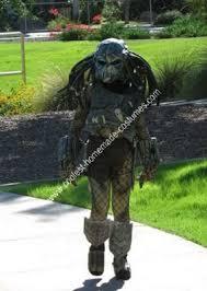 100 predator halloween costumes aliens costume quality