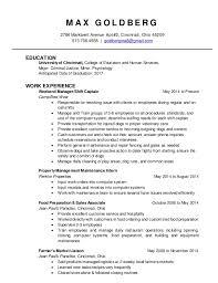 help me write poetry thesis advantages essay internal model