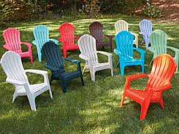 Lowes Wicker Patio Furniture - furniture charming plastic adirondack chairs lowes for outdoor