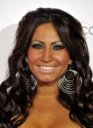 traci dimarco tracy dimarco photos photos comcast entertainment group s summer