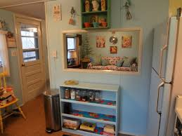 Kitchen Pass Through Design by 3 Cute Kitchen Pass Through U2013 Spindle Hill Farm U0026 Vintage Guest