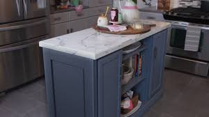 how to make an island for your kitchen how to make a island for your kitchen journalindahjuli