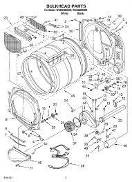 i have the whirlpool duet sport gas dryer model wgd8300 swo it