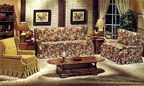 retro living room furniture sets colonial living room furniture retro living room set colonial