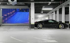 royal buys himself a car park for 21m