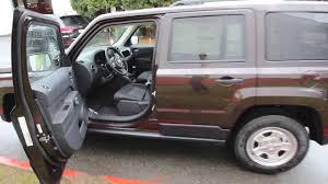 2014 jeep patriot sport fwd 2014 jeep patriot sport rugged brown ed767115 seattle