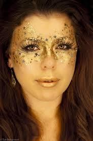 best 25 gold face paint ideas on pinterest face art runway