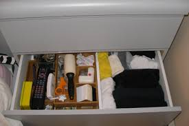 organizing your bedroom neat u0026 simple living nj nyc area