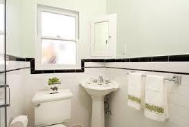 1930s bathroom design new bathroom designs