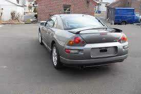 mitsubishi eclipse 1991 2003 mitsubishi eclipse gt a auto sales