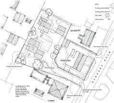 construction site plan construction site plans 8 site plans construction site logistics