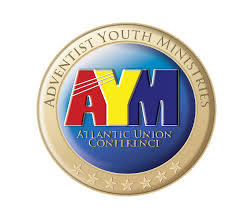 aymlogo atlantic union conference of the seventh day adventist
