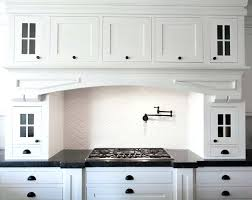 Styles Of Kitchen Cabinet Doors Shaker Style Kitchen Cabinet Shaker Style Kitchen Cabinet Doors