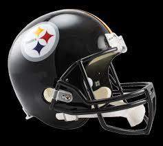 Pittsburgh Steelers Memes - pittsburgh steelers meme generator