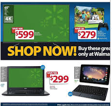 black friday sale laptops walmart unveils black friday 2016 deals fox13now com