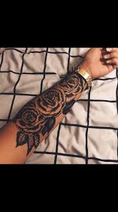 49 best tattoos images on pinterest drawings tatoos and tattoo