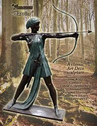 amazon warrior great american bronze works inc sculptures amazon warrior
