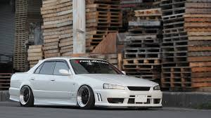 slammed nissan japan cars nissan skyline nissan skyline r34 gt r jdm japanese