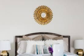 how to make a bed like a designer u2014 singlebubblepop