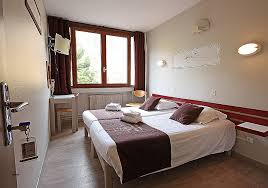 definition chambre d hote chambre chambre d hote sevrier hd wallpaper photos