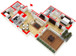 amazing floor plans 3d floor plans 2 the point measuring drafting