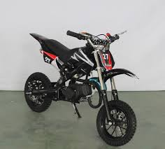 motocross bike for sale monster dirt bike monster dirt bike suppliers and manufacturers