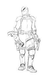 female mandalorian armor template google search ww cosplay