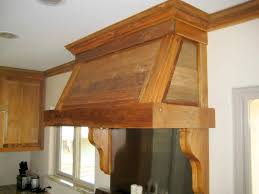 How To Cover Kitchen Cabinets Custom Teak Kitchen Cabinets Origin Teak Cabinet Company