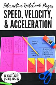 average speed and acceleration word problems and graphing practice
