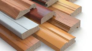 how to wood veneer furniture how to tell if furniture is laminate or veneer can i paint