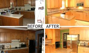 cabinet replacing doors on kitchen cabinets stunning how much
