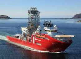 aker bags subsea intervention services contract offshore angola