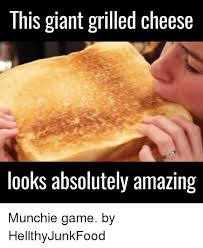 Cheese Meme - 25 best memes about grilled cheese grilled cheese memes
