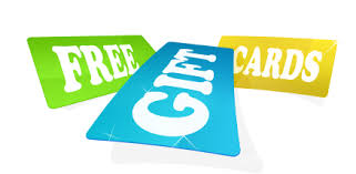 free gift cards free gift cards galore get your free gift cards
