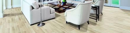 laminate kraus flooring