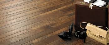 Appalachian Laminate Flooring Renocon Design Centre Appalachian
