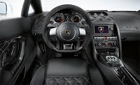 Lamborghini Gallardo Coupe - 2004 lamborghini gallardo base north wales pa 2004 lamborghini