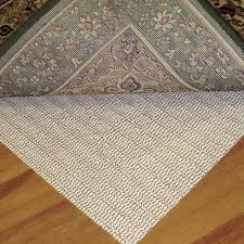 Keep Rug In Place Keep Rug In Place On Carpet Rug Designs