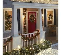 Shop Christmas Decorations at Lowescom