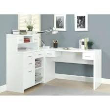 Modern Home Office Desks Contemporary Office Desks For Home Modern Designs Home Office