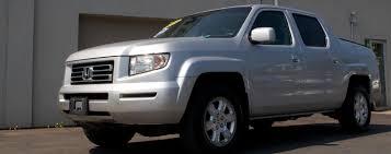 lexus rx 350 for sale buffalo ny paul herman motorcars