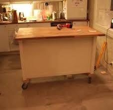 stenstorp kitchen island 25 best stenstorp kitchen island ideas on kitchen