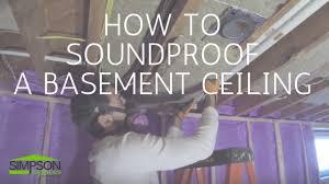 Insulation For Ceilings by Basement Exposed Basement Ceiling Sprayed Black Diy Album On Imgur