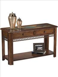 oak sofa tables rectangular end table