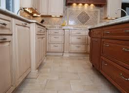 dreadful ideas pull down kitchen faucet alluring floor tiles
