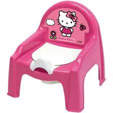 chambre bébé hello chaise petit pot de chambre bébé hello achat vente pot