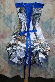best 25 white camo wedding dress ideas on pinterest camo