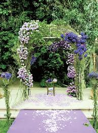 wedding arches chuppa 39 best chuppah images on chuppah receptions and